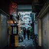 【年末年始の風景】大須商店街に行ってきた
