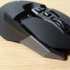 【レビュー】Logicool G900を購入した感想!-通常作業としてもゲーミングマウスとしても申し分無し-