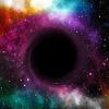 〈初級編〉ブログの字は大きく、濃く! ブラックホールは?