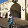 大人の運動会~伊勢志摩サイクリングフェスティバル(実は2回目)(2015年11月)