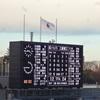 ラグビー トップイーストDiv.1 第9節 釜石SW vs. 三菱重工相模原