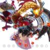 中華街 春節祭 の獅子舞 を 360写真でみる #360pic