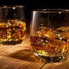睡眠を快適にするアルコールとの付き合い方とは?