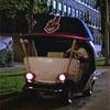 Most Of All You もしくはソウルミュージックっちゅーやつやな (1989. Bill Medley)