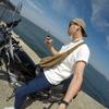 知多半島へ海鮮食べにソロツーリング
