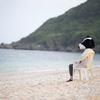 日本における転職活動は「孤独な戦い」かもしれない