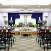 葬儀の種類にはどんなものがあるの?仏式、キリスト教式、神式、無宗教など