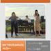 【音楽教室ブログ~音紡ぎ~vol.24】Sweet Time Trio Concert♪