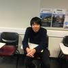 【トビタテ留学JAPAN受験者必見!】現役トビタテ生に色々聞いてみた #14