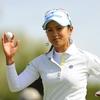 【引退】宮里藍(みやざとあい)ゴルフ人生に終止符