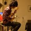 ギターが弾けるとウクレレも弾けます!