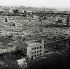学会再建に乗り出す戸田城聖:「再建」の章を読み比べる