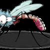 【断酒75日目】断酒したら蚊に刺されなくなっt