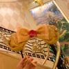 【ディズニーFTW】ベルのカチューシャを携えて・・・アンバサダーホテル結婚式の思い出巡り。あれからもうすぐ1年!改めて幸せに浸った自己満足レポ。