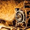 【尾崎豊さんの400時間の映像を再編集→映画化!】『尾崎豊を探して』が2020年1月に公開決定!