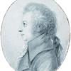 究極の〝3大シンフォニー〟モーツァルト『交響曲 第39番 変ホ長調』