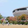 2016.11.6 FC岐阜vs横浜FC