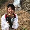 【 学生体験記 】湯浅町での3日間