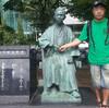 青春18きっぷの旅2012新宿〜札幌の巻・完