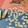 【日英バイリンガル育児】3歳娘の日本語・英語の成長記録