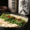 【オススメ5店】自由が丘・田園調布(東京)にあるもつ鍋が人気のお店