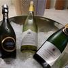 沖縄・ブセナテラスで夏休み その12 クラブラウンジは酒が充実