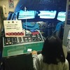 子連れ小松空港 飛ぶ前に入場無料の航空プラザ行ってみました