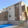 垂水区本多聞2丁目|新築戸建2,790万円【仲介手数料無料】角地がポイントです。