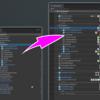 最高の Hierarchy Window を目指して ~QHierarchy & Hierarchy Folders~