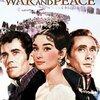 「戦争と平和」  (1956年)