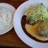 札幌でハンバーグを食べるなら、清田区の洋食屋「とわいらいと」のチーズハンバーグがおすすめ!