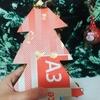 【DIY】クリスマスオーナメント手作り