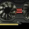 グラフィックボード(GPU)を買うならYahooショッピングが激安?ポイントで実質割引