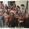 国際青少年連合 感動的な海外ボランティアたちの帰国発表-30