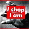 最速購入方法Supreme(シュプリーム)オンライン最速でsupremeオンラインでゲットする方法