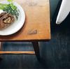 【12月の料理教室】身体が喜ぶ、冬ごはん|からだを温める食事