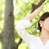岐阜県にある美濃焼きを使ったアクセサリーpopolo春の新作が新登場!