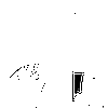 はてな村奇譚 6/16