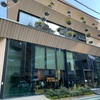 目黒川沿いの桜並木が有名な、人気お花見スポットの東京・中目黒!