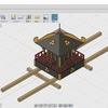 おすすめの無料3次元CADソフトはこれ!