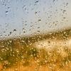 【雨の日の喜び☆】自信について、Twitter更新しました☆