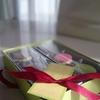 【お土産】まだあまり知られていない北海道のお菓子4選【お取り寄せ】