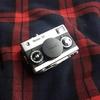 Rollei35 35mm フィルムカメラ