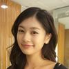 韓国の女優のやってる美容法とは!?