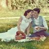 結婚式場のプランナーに好かれる新郎新婦になろう!嫌われる言動5選。