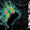 「首都直下地震」に備える