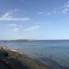 イギリスの南の島『Isle of wight』1日目 - 渓谷ナイトウォーク