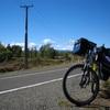 西海岸の果て -cycling NewZealand -