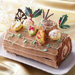 【2018年版】静岡エリアで評判!美味しいクリスマスケーキ7選