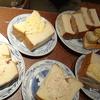 東銀座『喫茶アメリカン』でサンドイッチ女子会!!